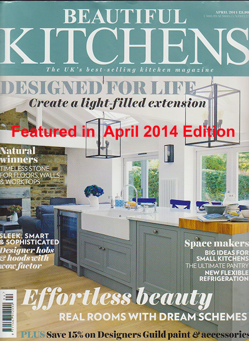 featured_in_beautiful_kitchens_magazine
