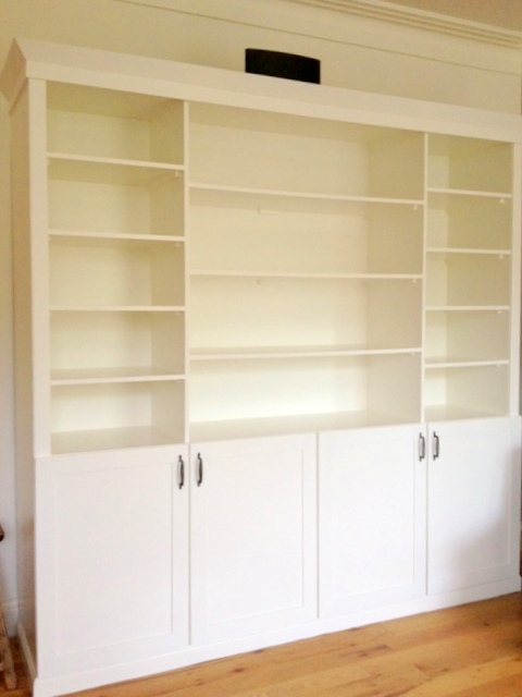 bespoke-cabinetry