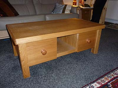 bespoke_coffee_table