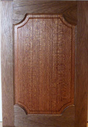 cameo-door-in-oak