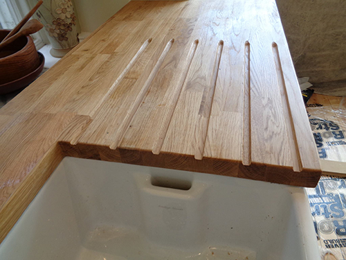 replacement-worktop-oak