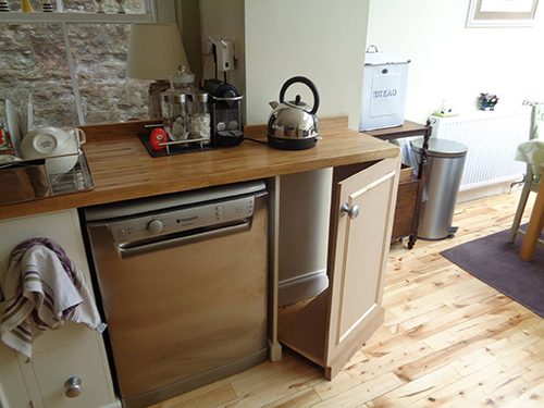 replacement-worktop