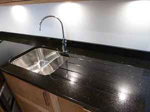 stone-worktop-star-galaxy